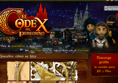Elcodex