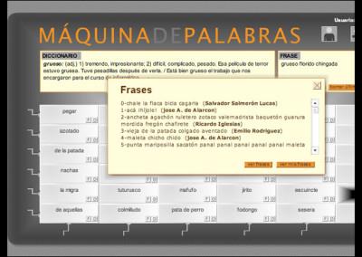 koinonia-maquina-de-palabras_iglesias1