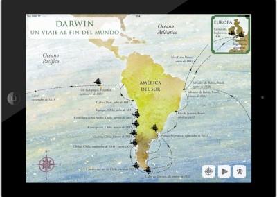 el-viaje-de-darwin-2
