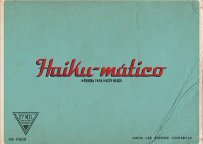 haikumatico_2
