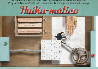 haikumatico_3