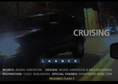 Captura de pantalla 2017-02-06 a la(s) 18.30.49