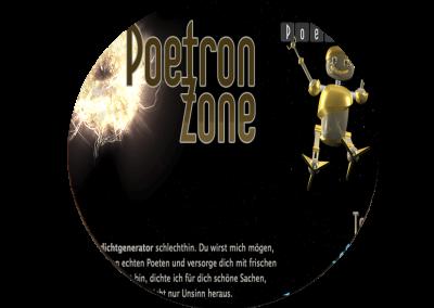 POETRON