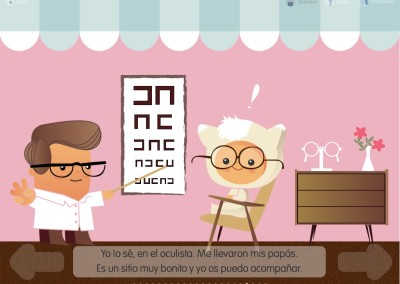 gafas 3.3