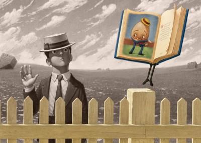 libros-voadores1