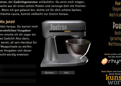 poetron1
