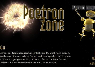 poetron2