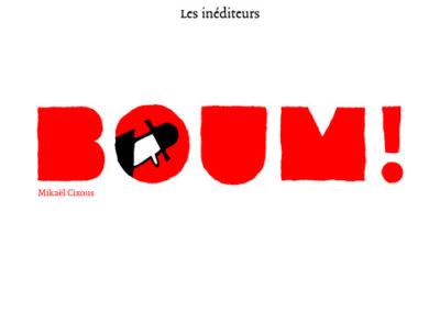 boum1