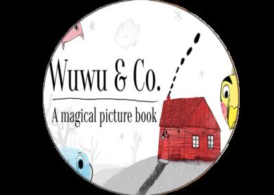 WUWU &CO