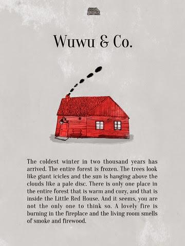 wuwu5
