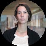Foto del perfil de Laura Sánchez Gómez
