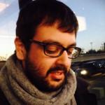 Foto del perfil de Bruno
